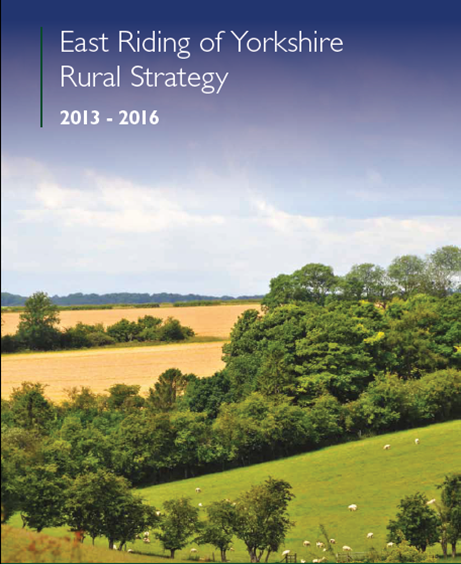 Rural Strategy Front Page Pic